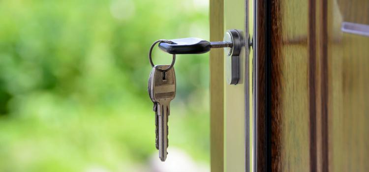 www.locksmithmike.com/residential